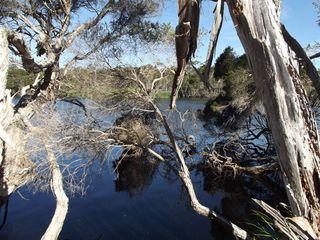 1 Chimneys Lagoon