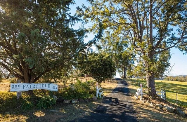200 South Wolumla Road, NSW 2550