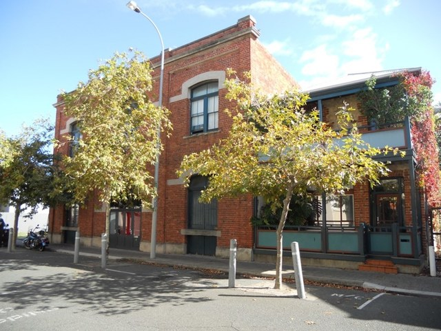 8-10 Bannister Street, Fremantle WA 6160