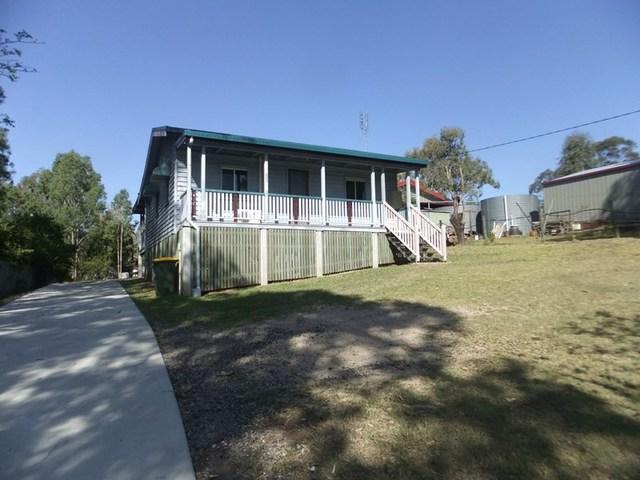 52 Pooles Road, Villeneuve QLD 4514