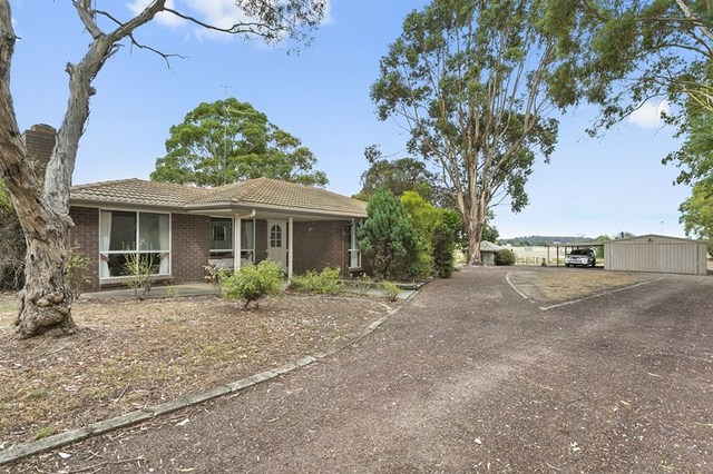 36 Jollys Hill Road, Smythes Creek VIC 3351