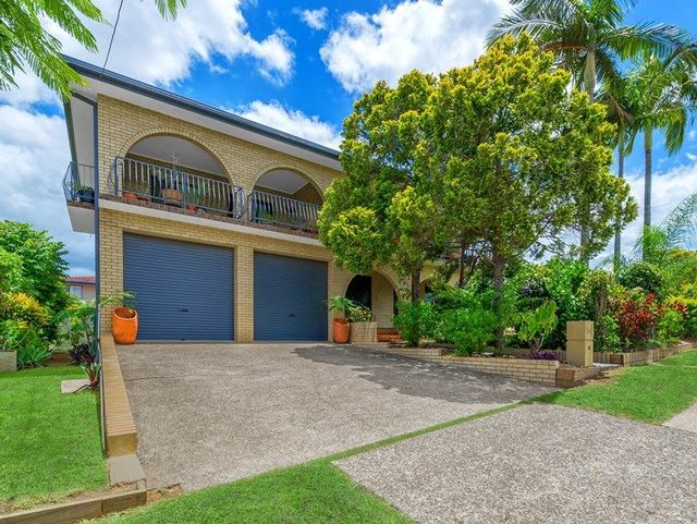 54 Spence Road, Wavell Heights QLD 4012