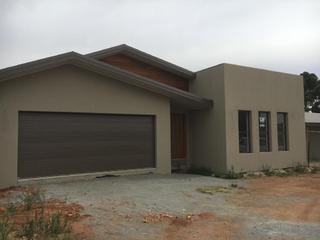 Palm Avenue Leeton NSW 2705