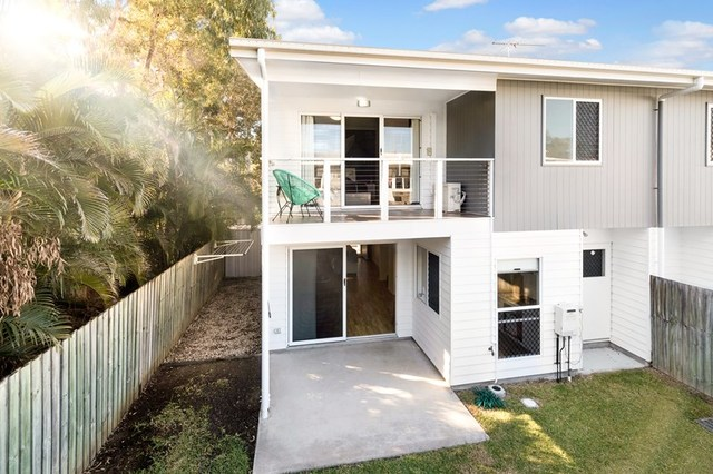 23/26-28 Joyce Street, Burpengary QLD 4505