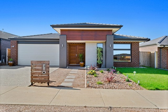 22 Aviation Drive, Mount Duneed VIC 3217