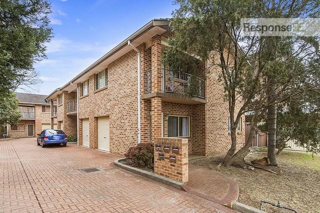 1/3 Santley Crescent, Kingswood NSW 2747