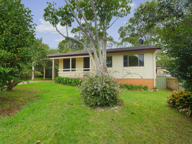 14 Douglass Street, Port Macquarie NSW 2444