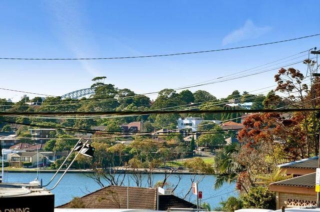 4/1 Bortfield Drive, NSW 2046