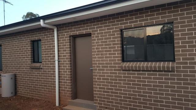 116a Gabo Crescent, Sadleir NSW 2168