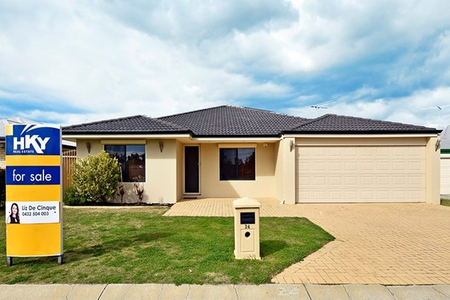 Real estate for sale in caversham wa 6055 allhomes 24 barossa gardens caversham wa 6055 malvernweather Image collections