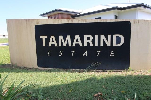Lot/1-28 Tamarind Estate, QLD 4807