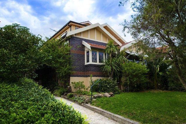 25 Aboud Avenue, NSW 2032