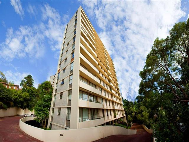 502/349 New South Head Road, Double Bay NSW 2028