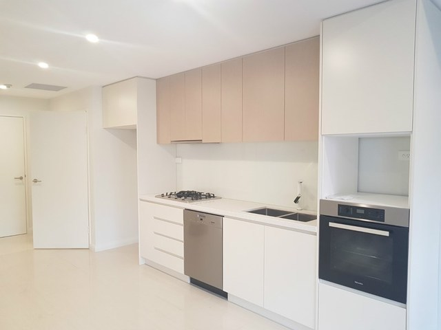 107/120-124 Wentworth Road, Burwood NSW 2134