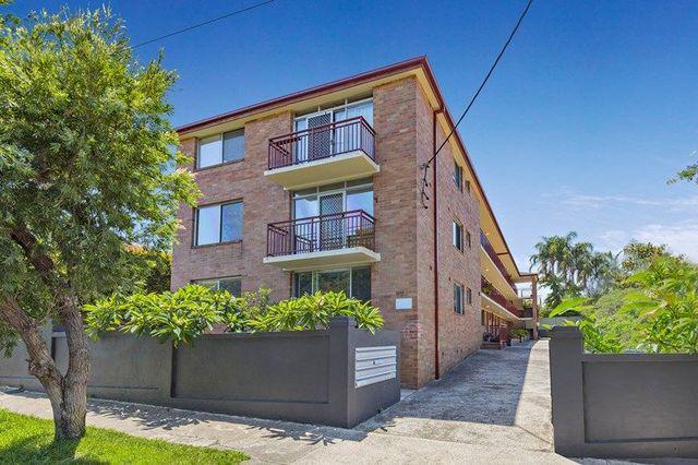 19/47 Burfitt Street, NSW 2040
