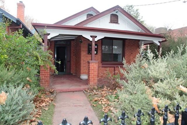 186 Gurwood Street, Wagga Wagga NSW 2650
