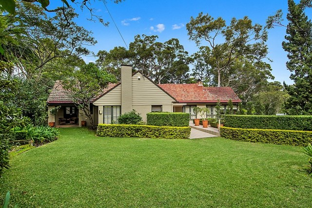 185 & 187 Croudace Street, New Lambton Heights NSW 2305