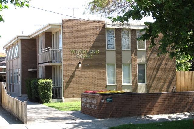3/151 Woodland Street, VIC 3040