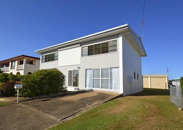 19 Moonbi Street, QLD 4655