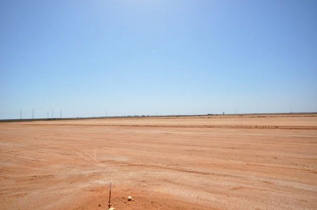 Lot 429 KSBP/17 Loreto Circuit, Port Hedland WA 6721