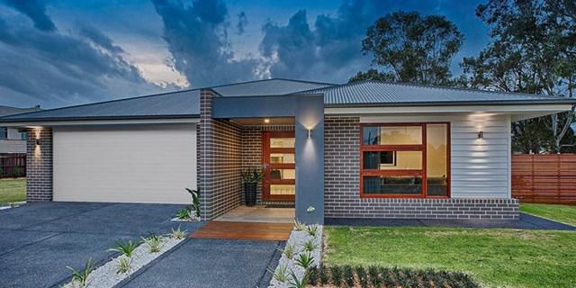 Lot 165 Riemore Cct, Tamborine QLD 4270