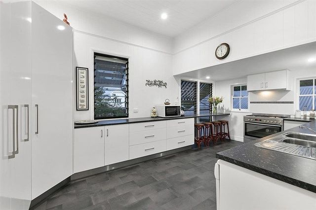 57 London Road, Clayfield QLD 4011