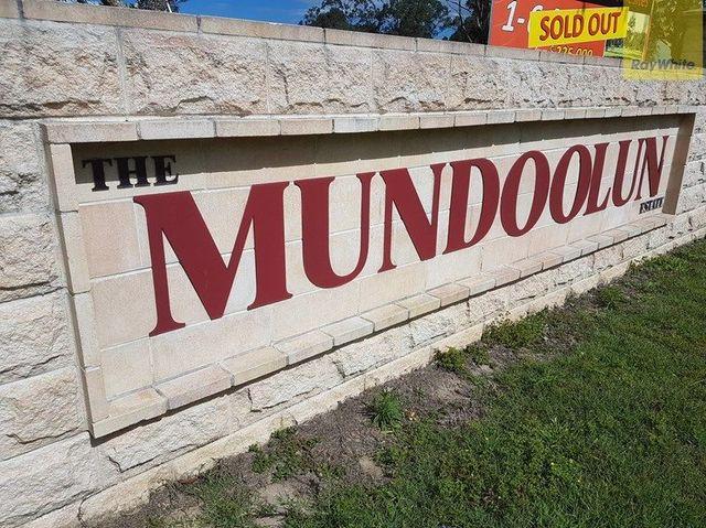 17-27 Bullum Court, Mundoolun QLD 4285