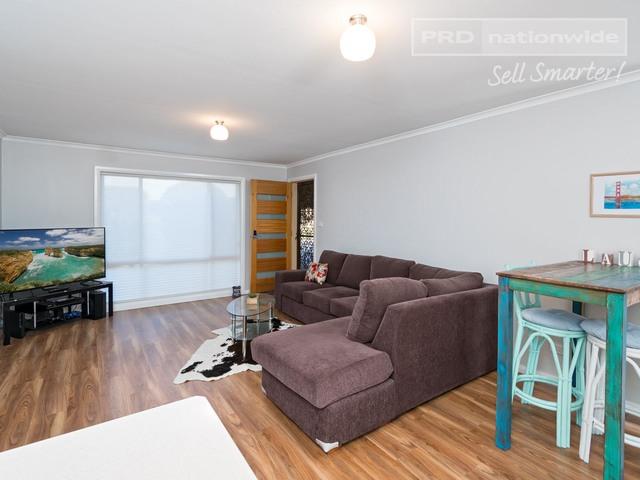 7/8 Bulolo Street, Ashmont NSW 2650
