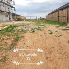 51 Govetts Street
