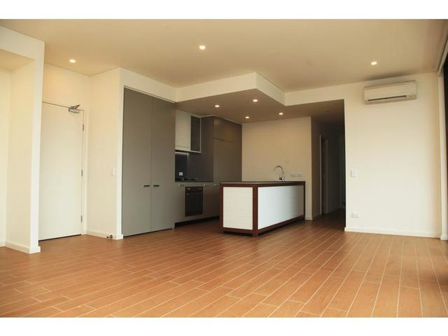 306/64-72 River Rd, NSW 2115