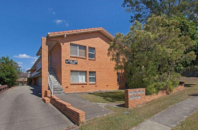 1/18 Glenalva Terrace, Alderley QLD 4051