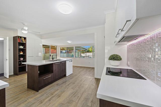 4 Florida Street, Port Macquarie NSW 2444