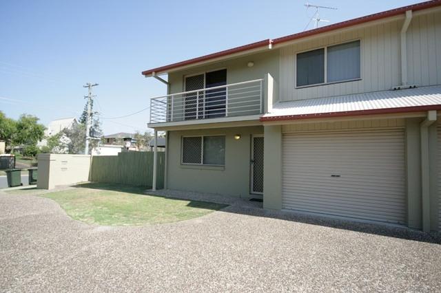 (no street name provided), Pottsville NSW 2489