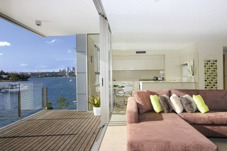 247/3 Darling Island Road