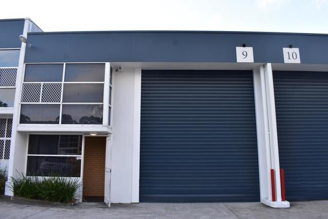 Unit 9/47-51 Lorraine Street, Mortdale NSW 2223