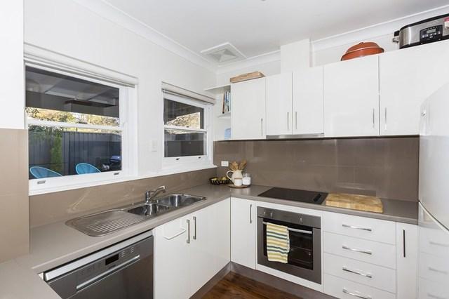 36 Old Bathurst Road, NSW 2774