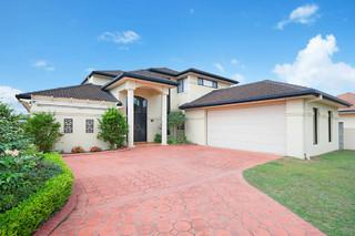 12 Edgewater Close Yamba NSW 2464