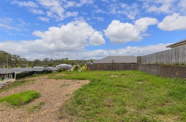 10 Shearwater Drive Brookview Estate, Glen Eden QLD 4680