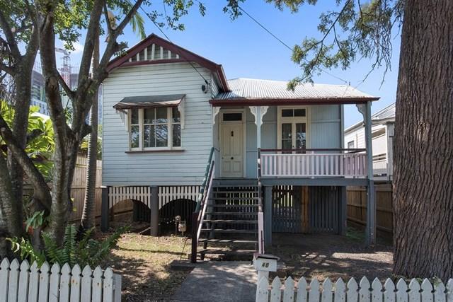 40 Fern Street, QLD 4102