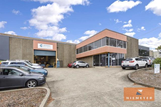 43 Prime Drive, NSW 2147