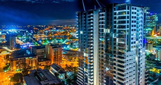 20705/22-28 Merivale Street, South Brisbane QLD 4101