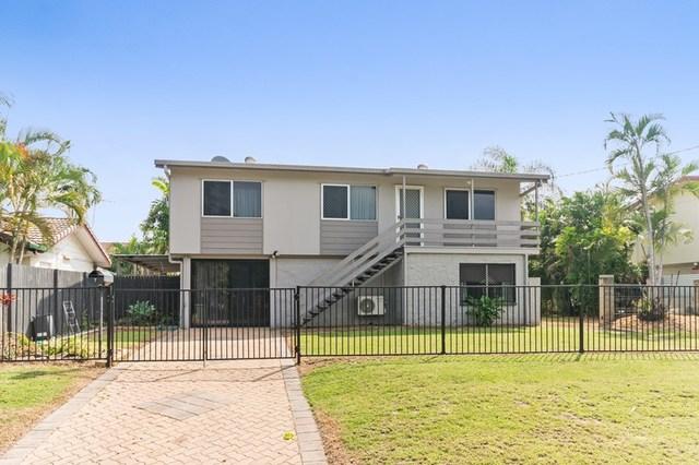 7 Salina Drive, Kelso QLD 4815