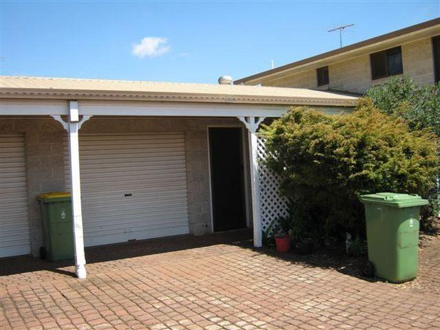 3/459 Alderley Street, QLD 4350