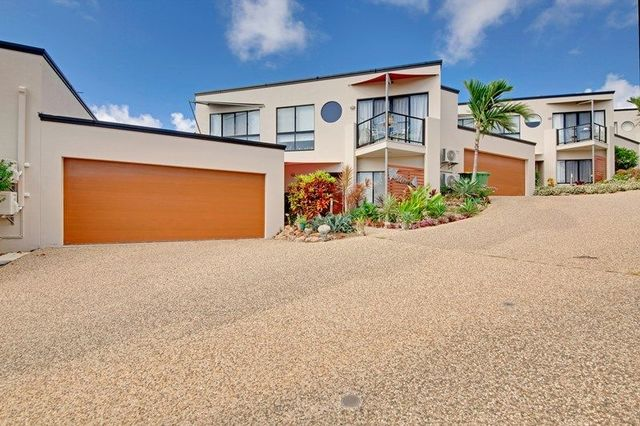 3/32 Kerr Street, Meikleville Hill QLD 4703