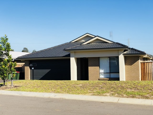 12 Holland St, Gillieston Heights NSW 2321