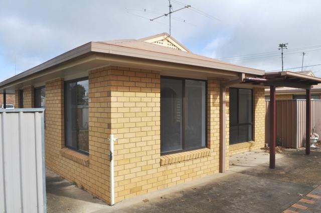 4-62 Murray, Cootamundra NSW 2590