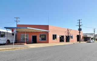 31 Wallace Street