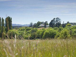 'Throsby Views' Narellan Road