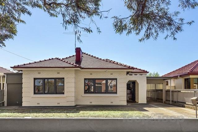 63 King Street, Pennington SA 5013