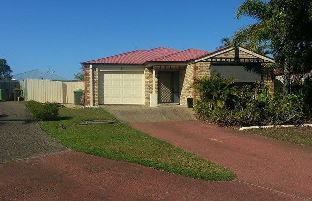 7 Mohr Close, Sippy Downs QLD 4556
